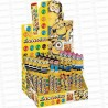 LACASITOS-TOY-MINIONS-20-UD