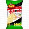 WHEELS-20-UD