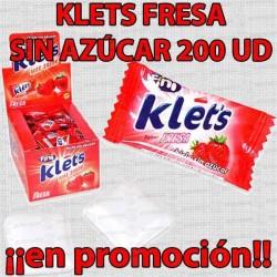 PROMO-WEB-CHICLE-KLETS-FRESA-SA-200-UD-FINI