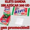 PROMO-WEB-CHICLE-KLETS-SANDIA-SA-200-UD-FINI