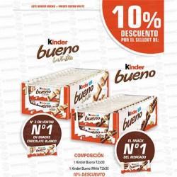 LOTE-FERRERO-KINDER-BUENO-FEBRERO-2018