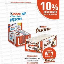 LOTE-FERRERO-KINDER-MAXIKINDER-BUENO-FEBRERO-18