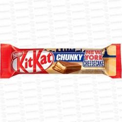 KIT-KAT-CHUNKY-CHEESE-CAKE-24x40-GR