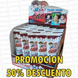 PROMO-TUBICAO-20x65-GR-50%-DESCUENTO
