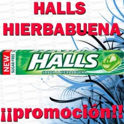 PROMO-WEB-HALLS-HIERBABUENA-SA-20-UD
