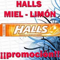 PROMO-WEB-HALLS-MIEL-LIMON-20-UD