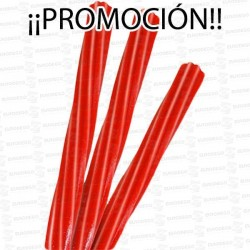 PROMO-TORCIDAS-FRESA-200-UD-DAMEL
