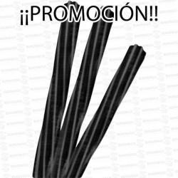 PROMO-TORCIDAS-REGALIZ-200-UD-DAMEL