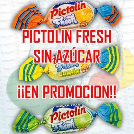PROMO-WEB-PICTOLIN-FRESH-SA-1-KG-INTERVAN