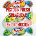 PROMO WEB PICTOLIN FRESH S/A 1 KG INTERVAN