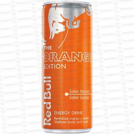 RED-BULL-SUMMER-12-UD