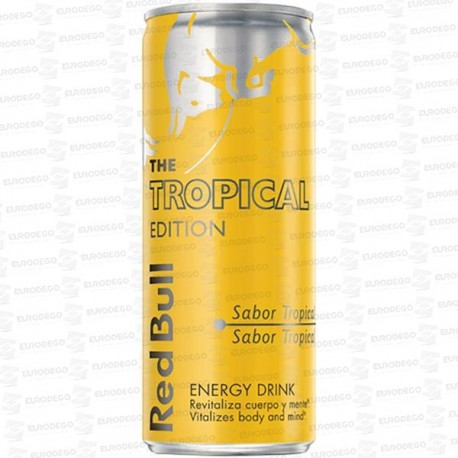 RED-BULL-TROPICAL-12-UD