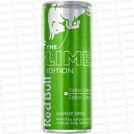 RED-BULL-LIMA-12-UD