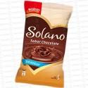 SOLANO CHOCOLATE 300 UD