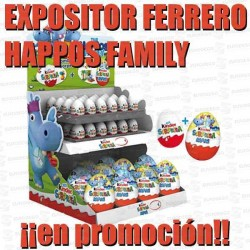 PROMO-WEB-EXPOSITOR-FERRERO-HAPPOS-FAMILY