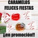 PROMO WEB CARAMELO FELICES FIESTAS 1 KG INTERVAN