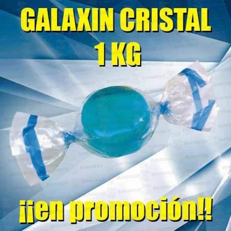 PROMO-WEB-GALAXIN-CRISTAL-1-KG-INTERVAN.