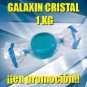 PROMO WEB GALAXIN CRISTAL 1 KG INTERVAN.
