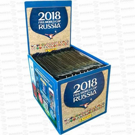 SOBRES-WORLD-CUP-RUSSIA-2018-50-UD-PANINI