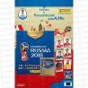 CARTON-ALBUM-WORLD-CUP-RUSSIA-2018-1-UD-PANINI