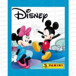 SOBRES-DISNEY-FAVOURITE-FRIENDS-50-UD-PANINI