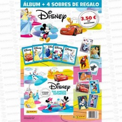 CARTON-ALBUM-DISNEY-FAVOURITE-FRIENDS-1-UD-PANINI