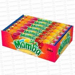 MAMBA-24x106-GR-STORCK