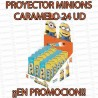 PROMO-WEB-PROYECTOR-MINIONS-CARAMELO-24-UD-DOLCI