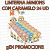 PROMO-WEB-LINTERNA-MINIONS-CON-CARAMELO-24-U-DOLCI