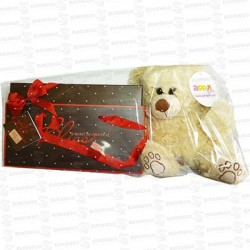 BOMBON-BLISS-COLORES-120-GRPELUCHE-APEXGIFTS-1-UD