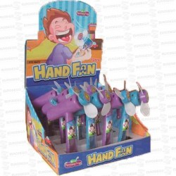 HANDY-FAN-12-UD-FANTASY