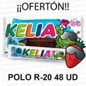 PROMO POLO R-20 48 UD KELIA