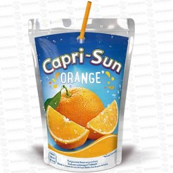CAPRI-SUN-ORANGE-10x200-ML