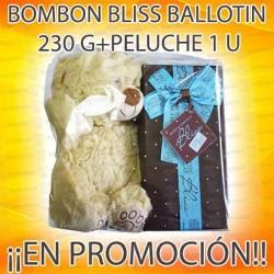 PROMO-WEB-BOMBON-BLISS-BALLOTIN-230-GPELUCHE-1-U