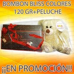 PROMO-WEB-BOMBON-BLISS-COLORES-120-GRPELUCHE-1-U