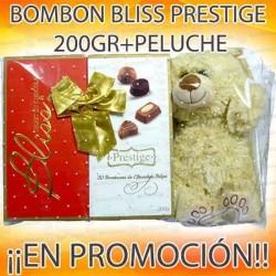 PROMO-WEB-BOMBON-BLISS-PRESTIGE-200GRPELUCHE-1-UD