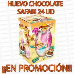 PROMO-WEB-HUEVO-CHOCOLATE-SAFARI-24-UD-LEKKERLAND