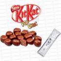 KIT-KAT POP CHOC 1 KG