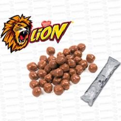 LION-POP-CHOC-1-KG