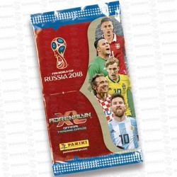 SOBRES-ADRENALYN-RUSSIA-WORLD-CUP-2018-50-UD-PANIN