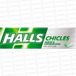 CHICLE-HALLS-HIERBABUENA-25-UD