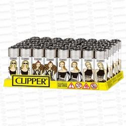 ENCENDEDOR-SUMMER-GIRLS-48-UD-CLIPPER