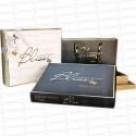 BLISS COMPARTIR EDICION ESPECIAL 6x240 GR