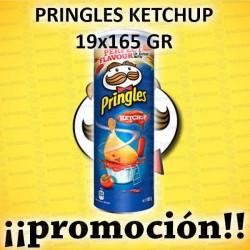 PROMO-WEB-CAJA-PRINGLES-KETCHUP-19x165-GR