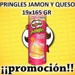PROMO-WEB-CAJA-PRINGLES-JAMON-Y-QUESO-19x165-GR