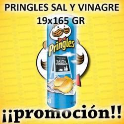 PROMO-WEB-CAJA-PRINGLES-SAL-Y-VINAGRE-19x165-GR