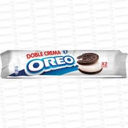 OREO-DOBLE-CREMA-12-UD
