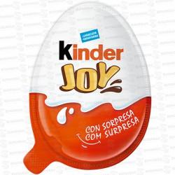 BANDEJA-KINDER-JOY-24-UD