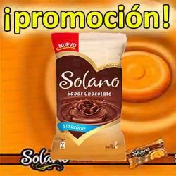PROMO-WEB-SOLANO-CHOCOLATE-300-UD