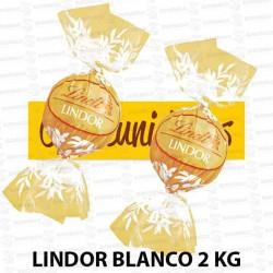 OP-LINDOR-BLANCO-2-KG